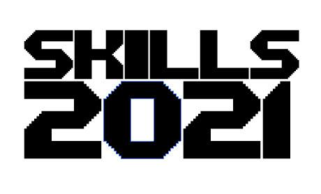 skills-2021-stacked