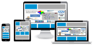 Responsive_Design_Graphic